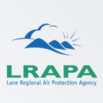 LRAPA Executive Director Search - RFP